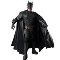 Batman: The Dark Knight Batman Medium Adult Halloween Costume