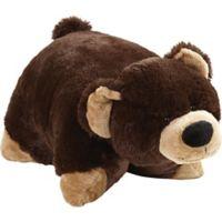 Pillow Pets® Signature Bear Pillow Pet