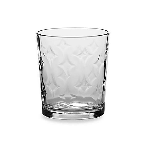 Circleware Glasses