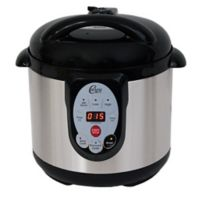Carey® 9.5 qt. Smart Canner & Cooker