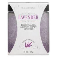 SMELLS BEGONE® Lavender 12 oz. Odor Neutralizing Essential Oil Crystals