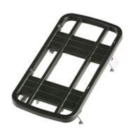 Thule® Yepp Maxi Easyfit Child Bike Seat Adapter in Black