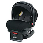 Graco® SnugRide® SnugLock™ 35 XT Infant Car Seat in Gotham