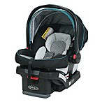 Graco® SnugRide® SnugLock™ 30 Infant Car Seat in Sapphire