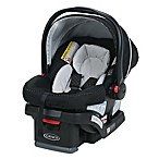 Graco® SnugRide® SnugLock™ 30 Infant Car Seat in Balancing Act