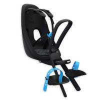 Thule® Yepp Nexxt Mini Seat in Obsidian