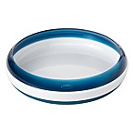 OXO Tot® Training Plate with Removable Ring in Navy