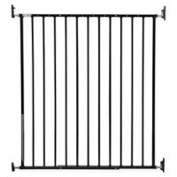 Buy Homesafe By Summer Infant 174 Rustic Home Safety Gate In
