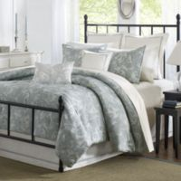 Chelsea Full/Queen Mini Duvet Set