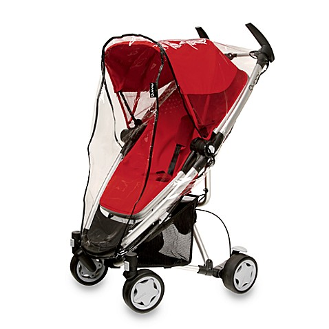 stroller accessories quinny zapp xtra weathershield from buy buy baby. Black Bedroom Furniture Sets. Home Design Ideas