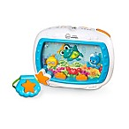 Baby Einstein™ Under the Sea Musical and Nightlight Soother