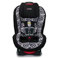 Essentials by BRITAX® Allegiance™ Convertible Car Seat in Prism