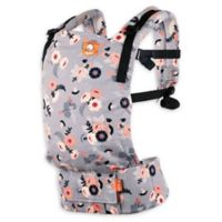Baby Tula Free-to-Grow Baby Carrier® in Floral