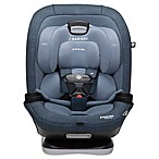 Maxi-Cosi® Magellan™ Max 5-in-1 Convertible Car Seat in Nomad Blue