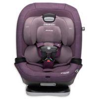 Maxi-Cosi® Magellan™ Max 5-in-1 Convertible Car Seat in Nomad Purple