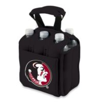 Picnic Time® Activo Collegiate Six Pack Tote in Florida State University