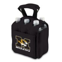 Picnic Time® Activo Collegiate Six Pack Tote in University of Missouri