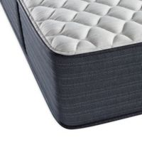 Beautyrest® Platinum™ Spring Grove™ Extra Firm Full Mattress
