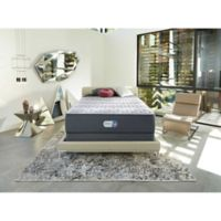 Beautyrest® Platinum™ Spring Grove™ Luxury Firm Full Mattress