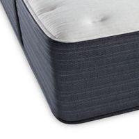 Beautyrest® Platinum™ Spring Grove™ Plush California King Mattress
