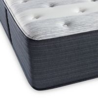 Beautyrest® Platinum™ Haven Pines Luxury Firm Twin XL Mattress