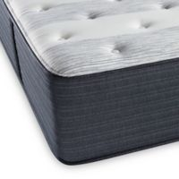 Beautyrest® Platinum™ Haven Pines Plush Twin Mattress