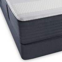 Beautyrest® Platinum™ Brayford Creek™ Luxury Firm California King Mattress Set