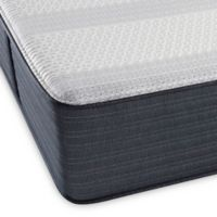 Beautyrest® Platinum™ Brayford Creek™ Luxury Firm Twin XL Mattress