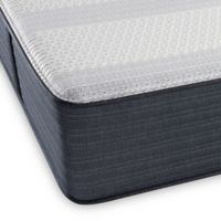 Beautyrest® Platinum™ Hybrid Atlas Cove™ Firm California King Mattress