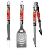 Oregon State University 3-Piece Tailgate BBQ Set