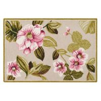 C&F Home Carrie Anne 2' x 3' Accent Rug in Green