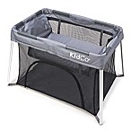 KidCo® TravelPod Plus Portable Playard in Grey