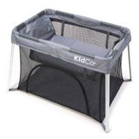 KidCo® TravelPod Plus Portable Playard in Grey