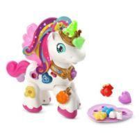 VTech® Starshine the Bright Lights Unicorn