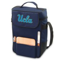 Picnic Time® Collegiate Duet Insulated Cooler Tote - University of California, Los Angeles