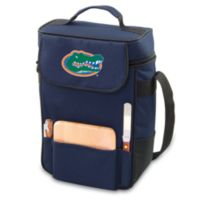 Picnic Time® Collegiate Duet Insulated Cooler Tote - University of Florida