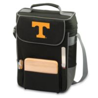 Picnic Time® Collegiate Duet Insulated Cooler Tote - University of Tennessee