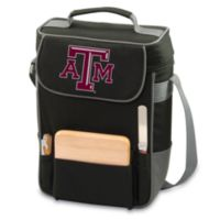 Picnic Time® Collegiate Duet Insulated Cooler Tote - Texas A & M
