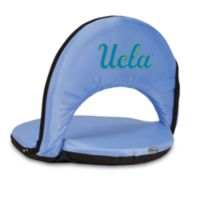 Picnic Time® University of California, Los Angeles Collegiate Oniva Seat in Sky Blue
