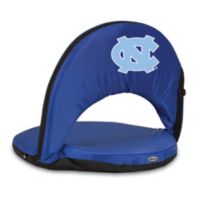 Picnic Time® Collegiate Navy Blue Oniva Seat - University of North Carolina