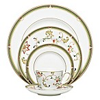 Wedgwood® Oberon Dinnerware Collection