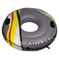 Poolmaster 47-Inch DLX River Cruiser Tube