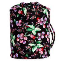 Vera Bradley® Iconic Ditty Bag in Winterberry