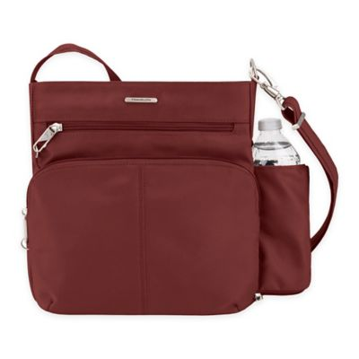 ce76efa74e Buy Crossbody Bags | Bed Bath & Beyond