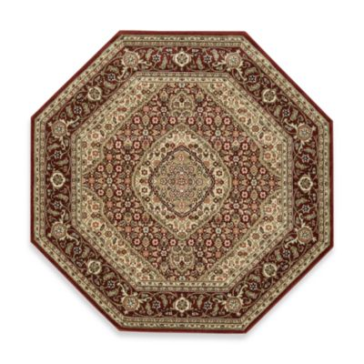 Buy Octagon Rugs From Bed Bath Amp Beyond