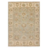 Surya Hillcrest 8' x 11' Area Rug in Butter