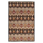 Surya Cambridge Hand Knotted Rug Collection