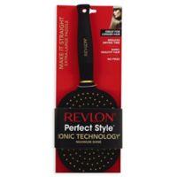 Revlon® Extra Large Paddle Hair Brush
