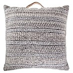 Style Co-op® Luna Woven Floor Throw Pillow