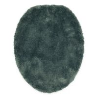 Wamsutta® Ultra-Soft Universal Toilet Lid Cover in Mineral